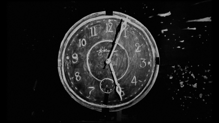 5.-The-Refusal-of-Time
